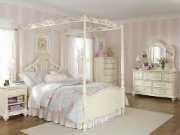 Large Size of Bedroom Setsgirls Canopy Bedroom Sets Andifurniture  Inside How To Choose Girls