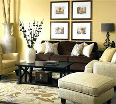 wall paint with brown furniture. Paint Colors That Go With Brown Wall Color For Furniture Nice