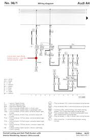 canarm cp56f r wiring canarm image wiring diagram audiworld tech articles on canarm cp56f r wiring