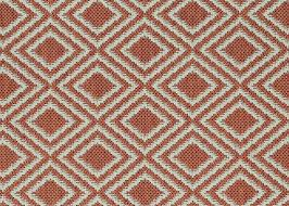 lanai custom cut economy indoor outdoor area rug collection lanai indoor outdoor carpet patio area rugs customize your size