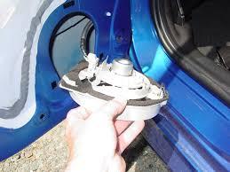 2007 2008 honda fit car audio profile Speaker Harness Honda honda fit rear door speaker honda speaker harness adapter
