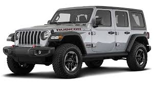 Every used car for sale comes with a free carfax report. Amazon Com 2018 Jeep Wrangler Rubicon Reviews Images And Specs Vehicles
