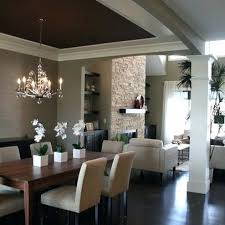 Houzz dining room lighting Coastal Houzz Elegant Living Rooms Dining Room Lighting Dining Room Picturesque Traditional By In Lighting From Amusing Living Room Curtains Target Briccolame Houzz Elegant Living Rooms Dining Room Lighting Dining Room