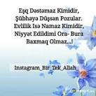 Dini Şəkillər-dini-sekiller-yazili-islam-2014-2015-2016-2017-girl ...