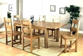 black dining table with 6 chairs dinner table 6 chairs dining room table with 6 chairs