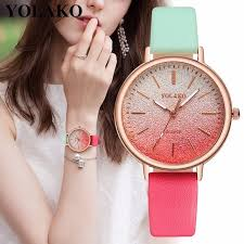 Vansvar <b>Watch</b> Store - Amazing prodcuts with exclusive discounts ...