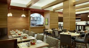 hotel hilton garden inn new york manhattan midtown east new york city united states flyin com