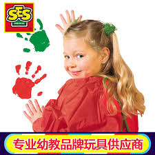 get ations netherlands imported infant early childhood educational force ses safe and nontoxic paint finger painting graffiti paint