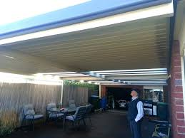 large size of roofing sheets garage roof clear corrugated plastic panels canada she