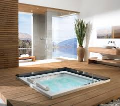 japanese bathroom design. japanese bathroom designs design