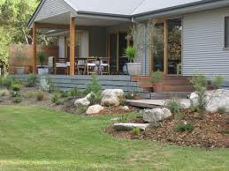 Small Picture Native Landscape Gardeners Melbourne izvipicom