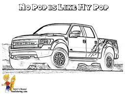 ford truck coloring pages full size of with wallpapers desktop f150