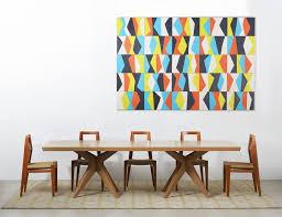 angela adams furniture. 1 Of 7 Angela Adams Furniture A