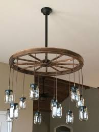arizona el chorro lodge wedding wagon wheel chandelier wheel chandelier and rustic theme