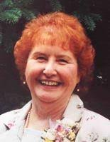 Hilda Griffith Obituary - Death Notice and Service Information