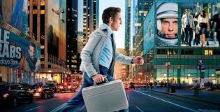 walter mitty essay the secret life of walter mitty essay topics