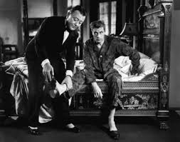 top frank capra movies pretty clever films still image from mr deeds goes to