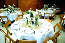 round table centerpiece ideas centerpieces for tables wedding graduation decoration decorations ro