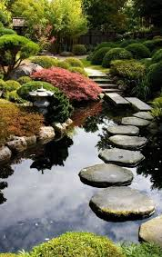 Zen Garden Design Plan Concept Unique Inspiration Ideas