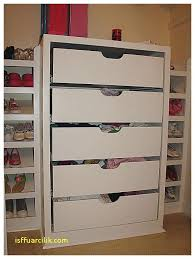 closet island ikea small dressers for closets new closet island dresser closet center island ikea