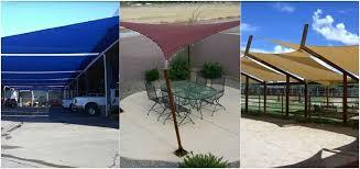 fabric patio shades. Beautiful Shades Patio Cover Shade Cloth  Looking For Textilenea Solar Screens Sun Screen Fabric  Shades Throughout