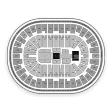 Pinnacle Bank Arena Seating Chart Tool Unbiased Us Bank Arena Seat Chart Pinnacle Bank Arena