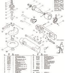 makita angle grinder parts. makita angle grinder parts