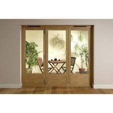 andersen folding patio doors. Andersen Patio Door Parts Unique Sliding Hook Locks Bifold Exterior Glass Doors Folding