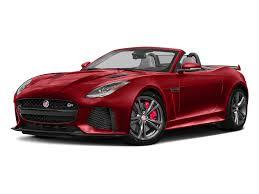 2018 jaguar red. modren 2018 2018 jaguar ftype convertible r awd on jaguar red