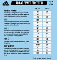 Adidas Men S Size Chart Clothing 1 Adidas Womens Shoes Size Chart Emrodshoes Adidas Mens