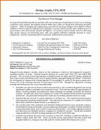 Photojournalism Resume How To Write College Admission Essay Job