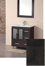 bathroom vanities cincinnati. Elements Bathroom Vanities Cincinnati N