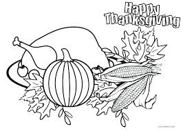 Healthy Food Coloring Pages Free For Preschoolers Eating Pdf
