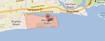 garage door repair manhattan beachGarage Door Repair Manhattan Beach NY  11235