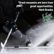 Herb Brooks Quotes Beauteous Quotes About Sports Opportunity 48 Quotes