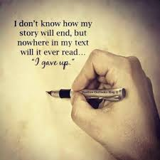 Image result for my story