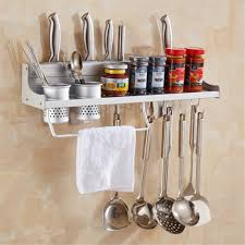 Kitchen Knife Storage Online Get Cheap Kitchen Knife Rack Aliexpresscom Alibaba Group