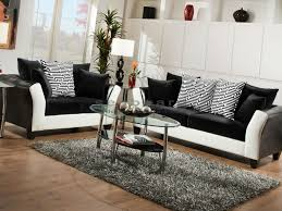 modern black and white furniture. simple white remarkable ideas black living room sets awesome and beautiful all white  set inside modern furniture