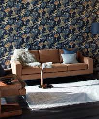 david shaw delta sofa mckenzie willis