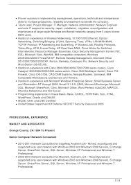 Computer Engineering Cover Letters Network Engineer Cover Letter Sample Bitacorita