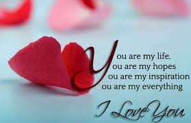 Love Valentines Day Quotes Adorable Valentines Day Quotes 48 Best Wishes Sayings For Your Valentine