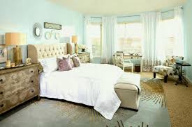 elegant master bedroom decorating ideas simple bedrooms aceaa