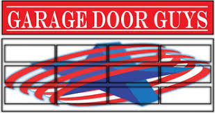 garage door guysThe Garage Door Guys LLC  Noblesville IN 46062  HomeAdvisor