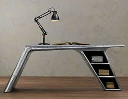 innovative furniture ideas. interestingandinnovativeofficefurnituredesign1 innovative furniture ideas