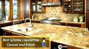 granite sealer best reviews countertop canada and stone how to use granite sealer reviews gold best