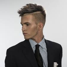 Mens Hairstyle Archives Aalam The Salon