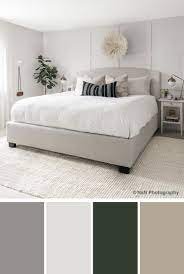 10 creative gray color binations and