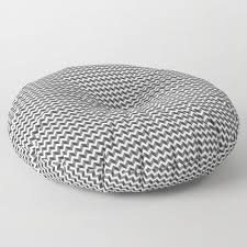 box floor pillows. 3d-Gray-Box-Design-Home-Decor-floor-pillows- Box Floor Pillows