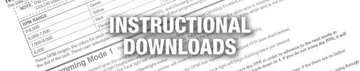 resources installation support instructional downloads