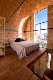 Inhabit Designer Homes Esrawe Studio Designs Furniture For Social Housing In Mexico